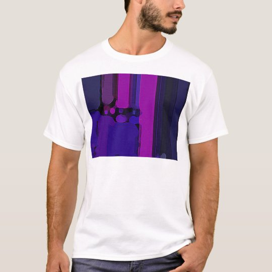 Great gifts! T-Shirt