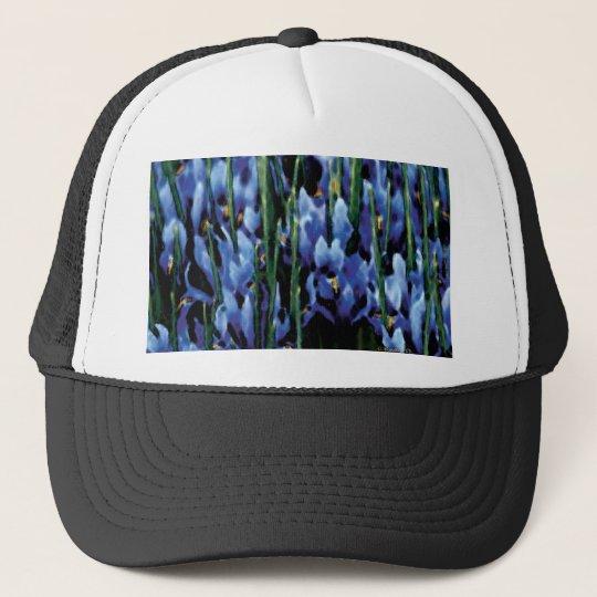 Great gifts! trucker hat