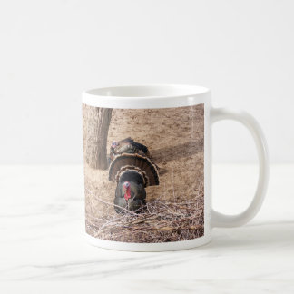 Great Gobblers! Mug