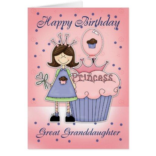 Free Birthday eCards - The Best Happy Birthday Cards Online