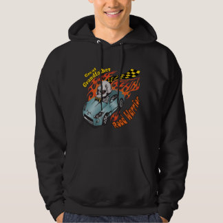 Great Grandfather Fathers Day Gifts Hoodie