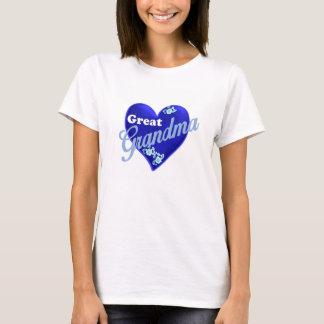 Great Grandma T-Shirt