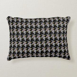 Great hammerhead Cushion