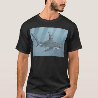Great hammerhead shark T-Shirt