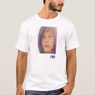 Great Haydn Mason T-Shirt Design