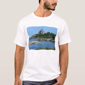 Great House at Good Harbor T-Shirt