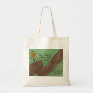Great Ideas Tote