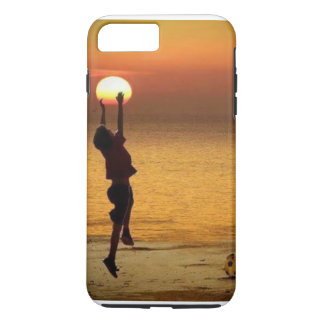 great iPhone 8 plus/7 plus case