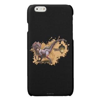 Great Jaggi Glossy iPhone 6 Case