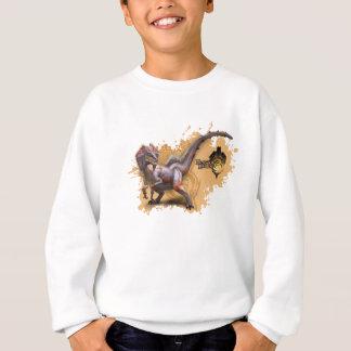 Great Jaggi Sweatshirt