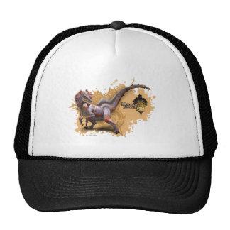 Great Jaggi Trucker Hat