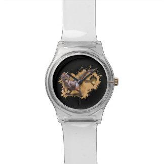 Great Jaggi Wristwatches