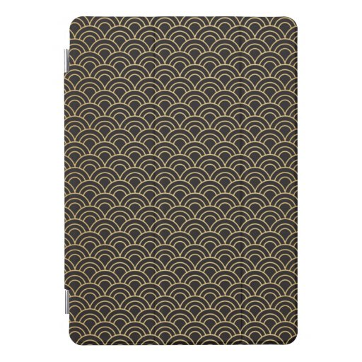 Great Japanese Design iPad Pro Cover