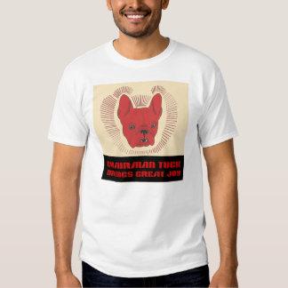 Great_Joy T-Shirt
