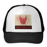 Great_Joy Trucker Hat