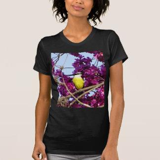 Great Kiskadee T-Shirt