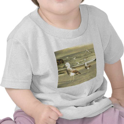 Great Knot Tshirts