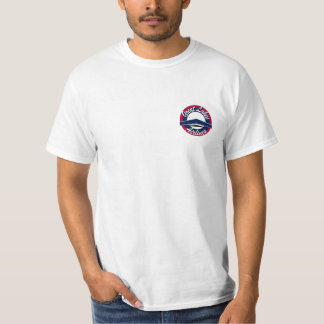 great lakes airlines tee shirt