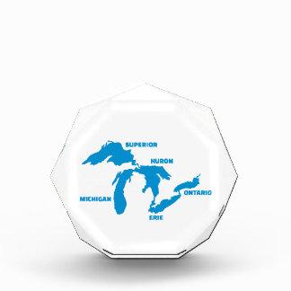 Great Lakes Awards