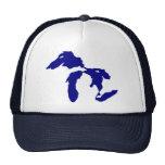 Great Lakes Gorro