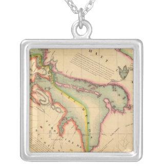 Great Lakes Region 42 Custom Jewelry