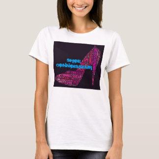 GREAT LAST MINUTE STOCKING STUFFER T-Shirt