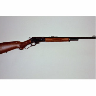 Great Lever action rifle gun Photo Cutouts