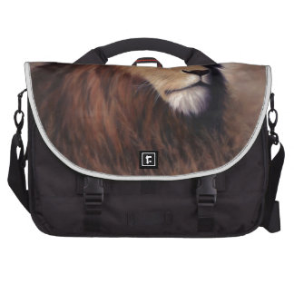 Great Lion Computer Bag