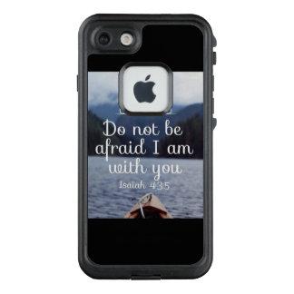 GREAT LOOK LifeProof FRĒ iPhone 7 CASE