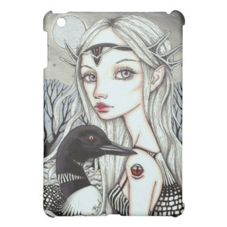Great Loona iPad Mini Covers