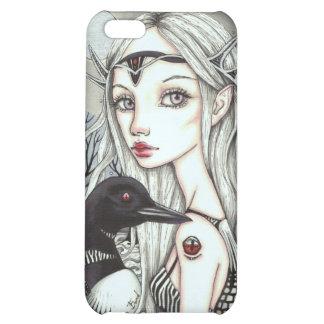 Great Loona iPhone 5C Case