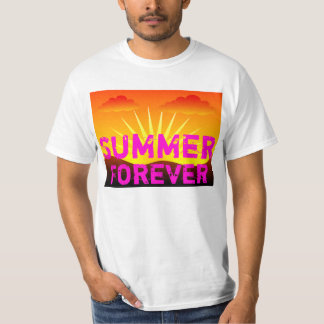 great mens shirt perfect for any summer activity!