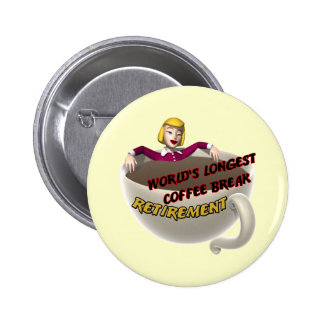 Great Mothers Day Gifts Pinback Button