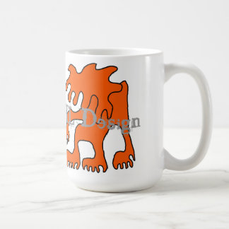 Great Mug! Coffee Mug