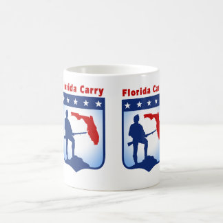 Great mug to show your support!!