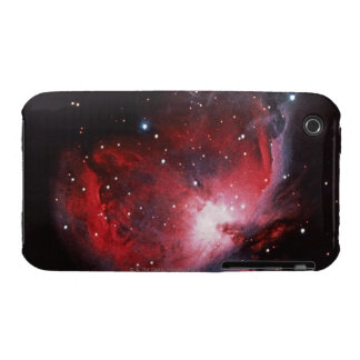 Great Nebula in Orion iPhone 3 Cover