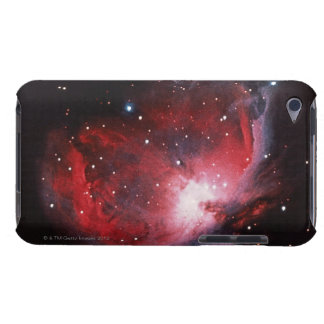 Great Nebula in Orion iPod Touch Case-Mate Case