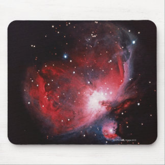 Great Nebula in Orion Mouse Pad