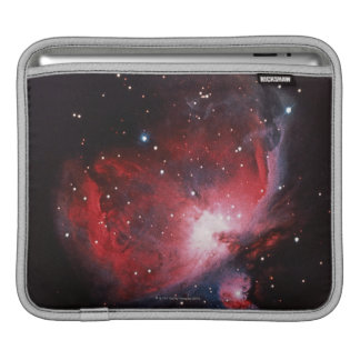 Great Nebula in Orion Sleeve For iPads