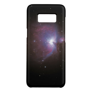 Great Nebula of Orion #7 Case-Mate Samsung Galaxy S8 Case