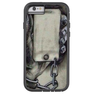 great new tough xtreme iPhone 6 case