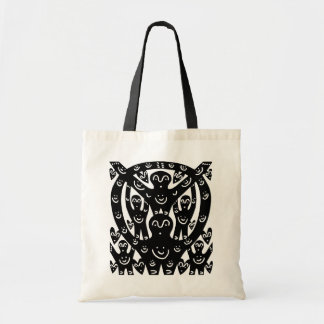 Great News Tote Bag