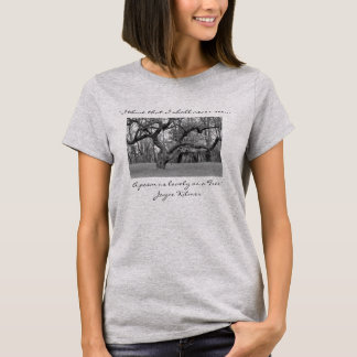 Great Old Tree T-Shirt