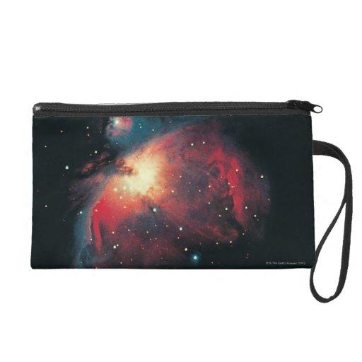 Great Orion Nebula Wristlet
