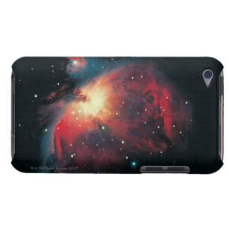 Great Orion Nebula Barely There iPod Case