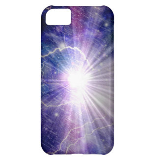 Great Orion Nebula Galaxy Case For iPhone 5C