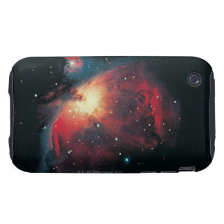 Great Orion Nebula Tough iPhone 3 Cover
