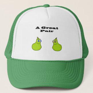Great Pair Hat