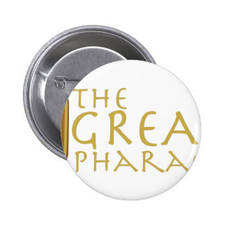 Great Pharaoh Button