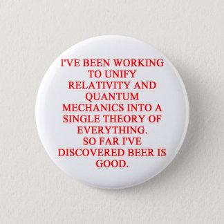 great phisics joke button